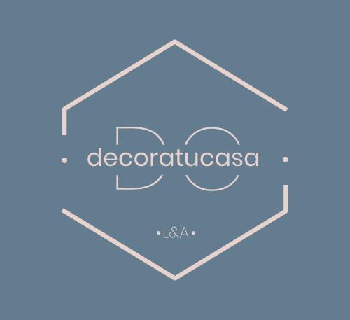 logo-decoratucasa1_joseluiscr