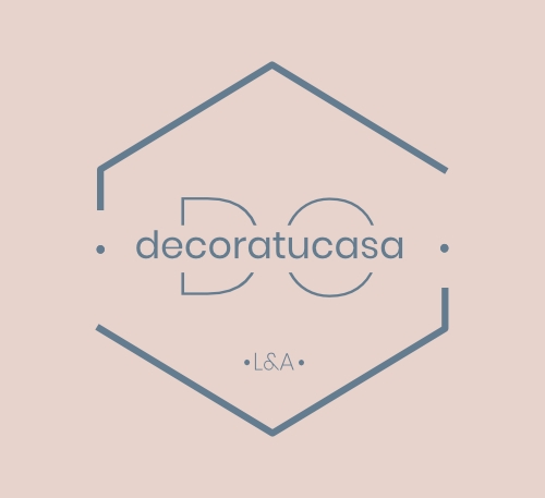 logo-decoratucasa2_joseluiscr