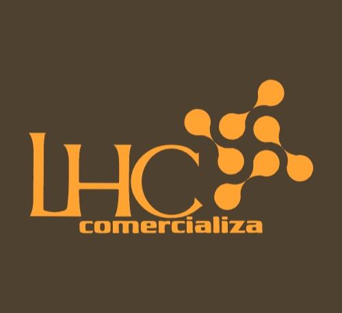 logo-lhccomercializa1_joseluiscr