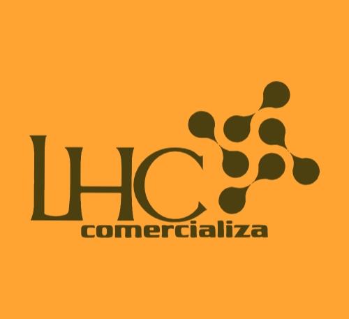 logo-lhccomercializa2_joseluiscr