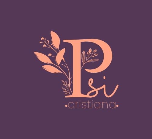 logo-tupsicologacristiana1_joseluiscr
