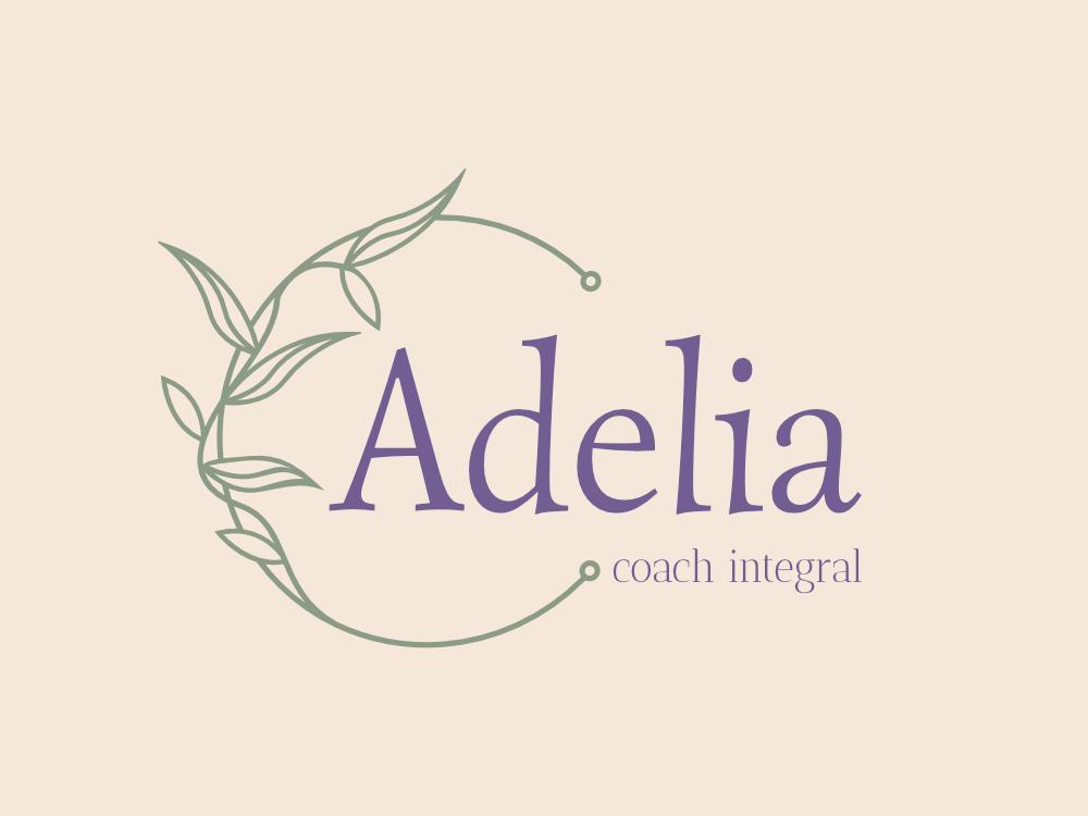 adelia2_joseluiscr