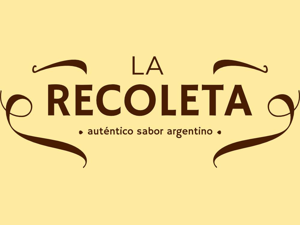 larecoleta2_joseluiscr