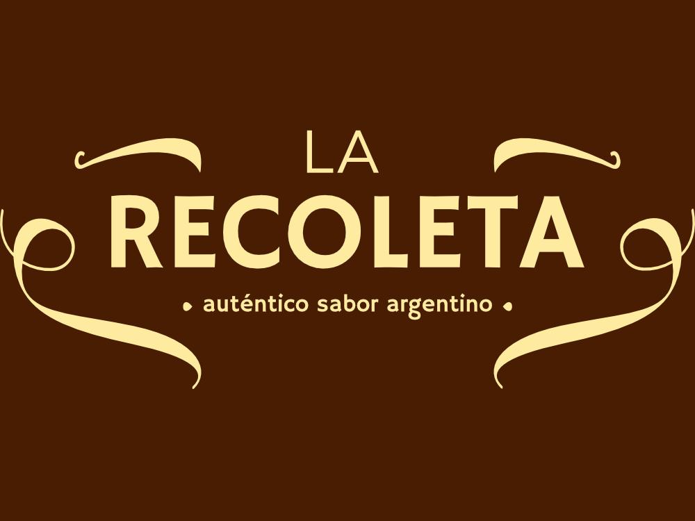 larecoleta_joseluiscr