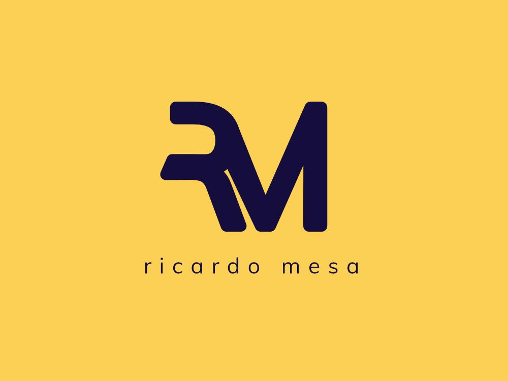 ricardo-mesa2_joseluiscr