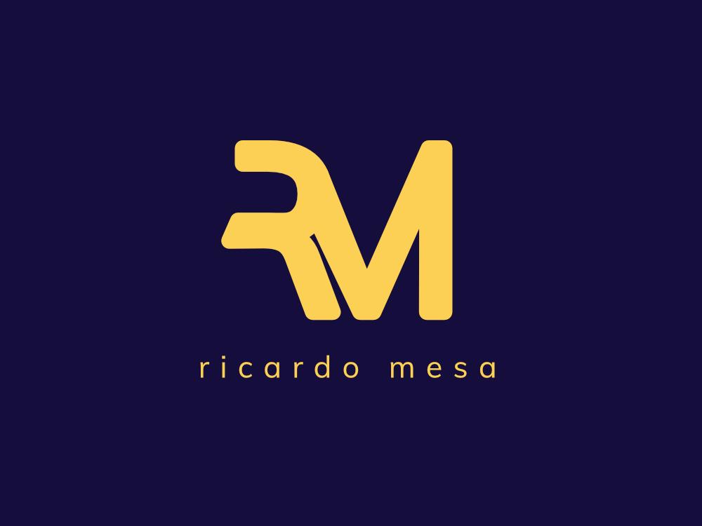 ricardo-mesa_joseluiscr