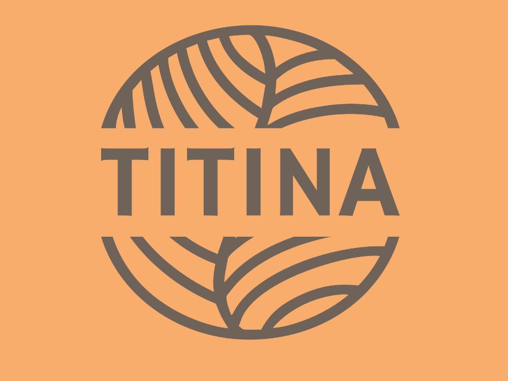 titina2_joseluiscr