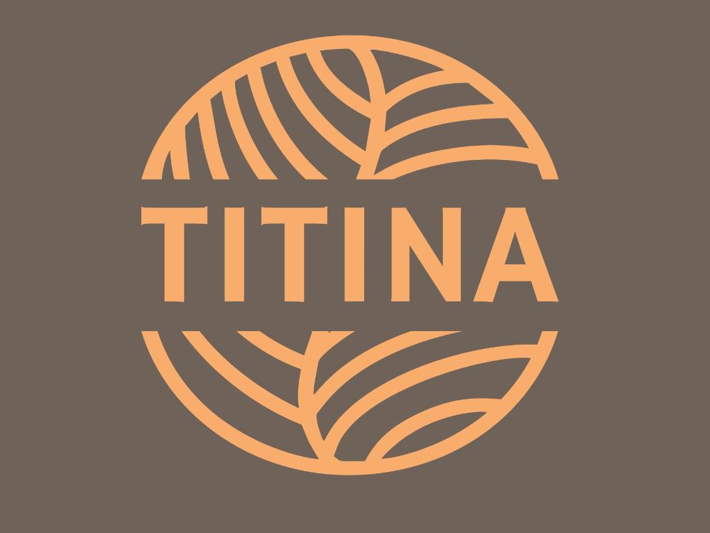 titina_joseluiscr